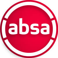 Vacancies in Pretoria At Absa Bank South Africa Specialist Product Engineer