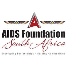 Vacancies in south Africa At AIDS Foundation of South Africa (AFSA)-Programme Coordinator: HIV Prevention Programme