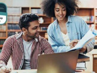 IUBH University of Applied Sciences Online – Scholarship Initiative: 66% Scholarship guaranteed!