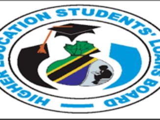 HESLB Batch 1 Loan Allocation 2021/2022 PDF   HESLB Majina ya Wanafunzi Waliopata mkopo Awamu ya kwanza 2021/2022