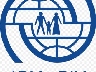 Carrer Vacancies At International Organization for Migration-Resources Management Officer (Regional Programmes)