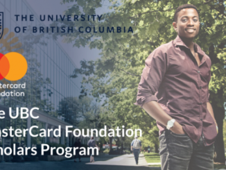 university-of-british-columbia-mastercard-foundation-scholars-program-2021-2022-for-study-in-canada-fully-funded