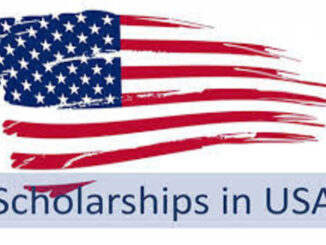 Study in USA Rotary Peace USA Full funded Scholarship 2021-2022