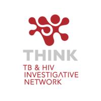 Vacancies At THINK TB & HIV Investigative Network-Sub Recipient Manager
