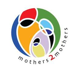 Career Vacancies mothers2mothers-Country Finance Manager January 2021