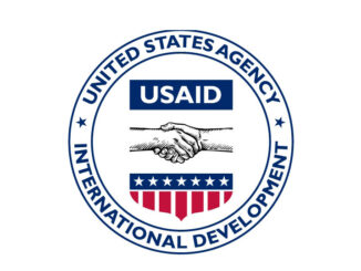 Career United States Agency For International Development (USAID)-Operations and Finance