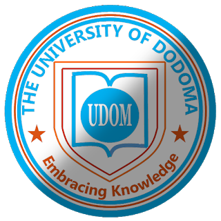 UDOM Online Application System (UOAS) 2020/21   The University of Dodoma (UDOM)