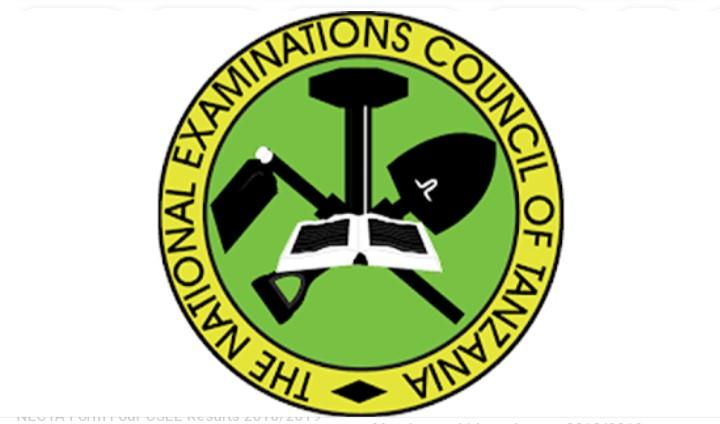 Matokeo Ya Kidato Cha sita 2020 | NECTA Form Six Results 2020| ACSEE Results 2020
