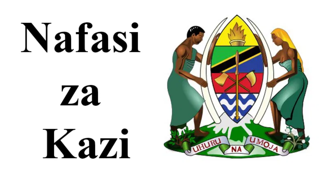74 New Government Jobs Opportunities UTUMISHI at TBA- KADCO and e-GA Released Today 19th August 2020