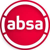 Nafasi za kazi Absa Bank-Customer Experience Executive Zanzibar Main Branch