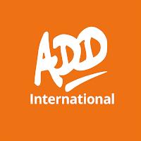 Nafasi za kazi ADD International-Consultant to Develop Shivyawata's Child And Vulnerable Adult Safeguarding Policy