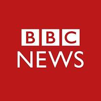 Nafasi za kazi BBC Swahili Service- Senior Journalist