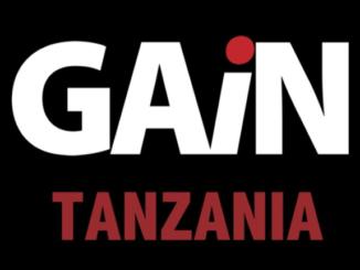 Nafasi za kazi GAIN Associate – Business Development