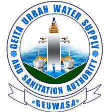 Nafasi za kazi  Geita Urban Water Supply and Sanitation Authority (GEUWASA)-Senior Procurement Officer