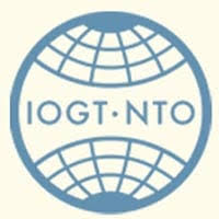 Job Opportunity at IOGT-NTO Movement, Finance Assistant/Communications Officer