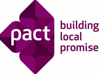 Nafasi za kazi Pact Project Director-ACHIEVE Tanzania|August 2020
