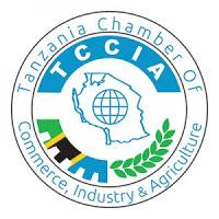 Nafasi za kazi Tanzania Chamber of Commerce-Industry and Agriculture (TCCIA)- Internal Auditor