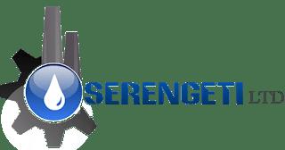 Nafasi za kazi Serengeti Limited-Driller (Rig Operator)