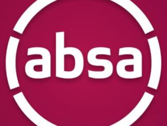 Nafasi za kazi Absa Bank Tanzania-Financial Crime Lead|Ajira Mpya