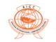 Nafasi za kazi AICC-Medical Officer II (Transfer Vacancies)