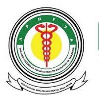 Nafasi za kazi Association of Private Health Facilities in Tanzania (APHFTA) - Internal Auditor