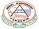 Nafasi za kazi Ardhi University-Assistant Lecturer