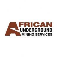 Africa Underground Mining Services (AUMS)