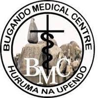 Nafasi za kazi Bugando Medical Centre-Post Medical Doctor ii