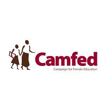 Nafasi 4 za kazi Camfed october 2020