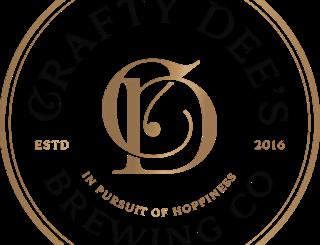 Nafasi za kazi Crafty Dee's Brewing Co-Head Brewer