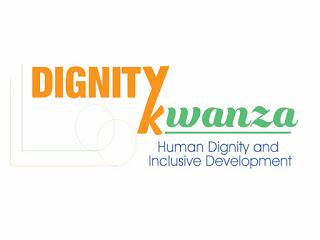 DIGNITY Kwanza