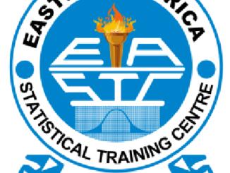 Majina ya Wanafunzi Waliochaguliwa kujiunga Chuo cha Eastern Africa Statistical Training Centre EASTC Selection 2020/2021