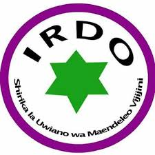 Nafasi za kazi Integrated Rural Development Organization (IRDO) - Various Posts