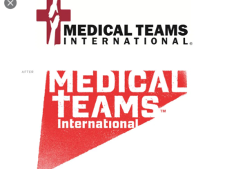 Nafasi za kazi Medical Teams International-Accountant
