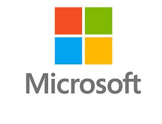 Microsoft Interns for Afrika