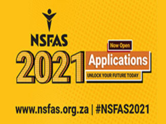 NSFAS Application Status – How do I check my Nsfas status ...
