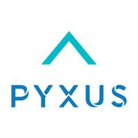 Nafasi za kazi Pyxus International-Truck Driver