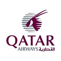 Nafasi za kazi Qatar Airways-Airport Services Manager