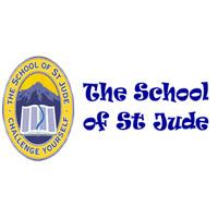 Nafasi za kazi The School of St Jude - Community Service Year Coordinator september 2020