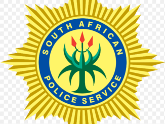 The South African Police Service (SAPS) Vacancies