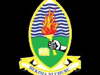 UDSM : University of Dar es Salaam Scholarship Opportunities 2020/21