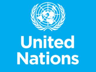 Nafasi za kazi United Nations-Translator (Kinyarwanda)September 2020