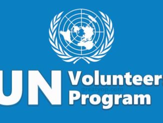 UN Volunteers Program 2021 – Join United Nations Fully Funded