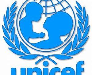 Nafasi za kazi UNICEF Tanzania - Individual National Consultant
