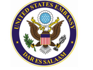Nafasi za kazi Ubalozi wa Marekani Tanzania U.S Embassy Tanzania - Project Management Specialist