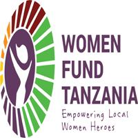 Nafasi za kazi WFT-Trust-Senior Program Officer Sexual Reproductive Health and Rights