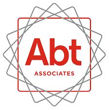 Nafasi za kazi Abt Associates, Administrative Assistant – SHOPS Plus