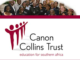 Canon Collins Trust LLB Scholarships 2021 for study at the University of Fort Hare in South Africa