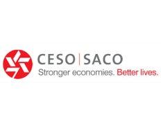 Nafasi za kazi CESO-Country Representative