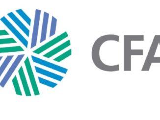 CFA Institute Women's Scholarship 2020